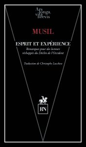 alvb_musil_esprit-et-experience_couv
