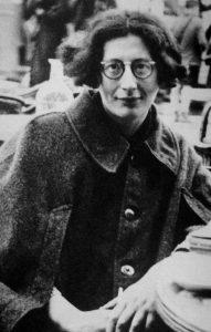 Simone-Weil.1200